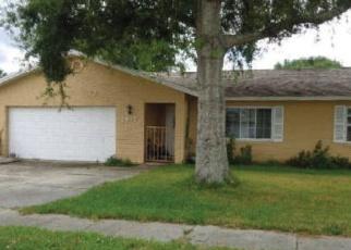 Casa en ejecución hipotecaria in Brevard Condado, FL ID: F3884413