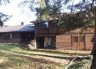 Foreclosed Home in TILLEY RD S, Tenino, WA - 98589