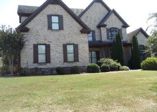 Casa en ejecución hipotecaria in Jackson Condado, GA ID: F3887338