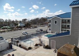 Casa en ejecución hipotecaria in Worcester Condado, MD ID: F3888975