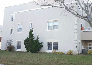 Foreclosed Home in BEACH 138TH ST, Rockaway Park, NY - 11694