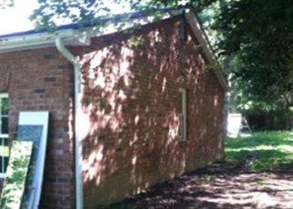 Casa en ejecución hipotecaria in Fredericksburg, VA, 22406,  HARTWOOD RD ID: F3890258