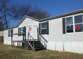 Foreclosure Home in Adair county, OK ID: F3890410