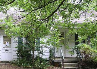 Casa en ejecución hipotecaria in Randolph Condado, NC ID: F3890720