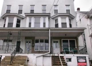 Casa en ejecución hipotecaria in Schuylkill Condado, PA ID: F3892678