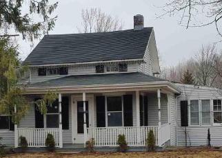 Foreclosed Home en CHURCH ST, Sharon Springs, NY - 13459