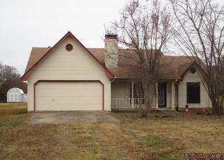 Casa en ejecución hipotecaria in Lonoke Condado, AR ID: F3893340