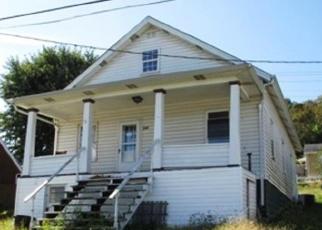 Foreclosure Home in Washington county, PA ID: F3894971