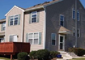 Casa en ejecución hipotecaria in Berks Condado, PA ID: F3895277