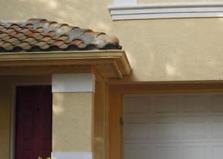 Casa en ejecución hipotecaria in Orange Condado, FL ID: F3895429