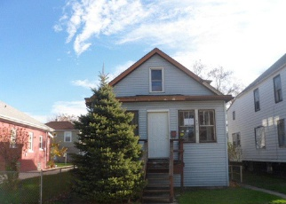 Foreclosure Home in Lake county, IN ID: F3895466