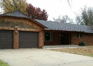 Casa en ejecución hipotecaria in Caddo Condado, OK ID: F3895599