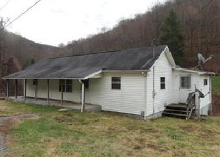 Casa en ejecución hipotecaria in Russell Condado, VA ID: F3895906