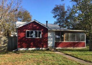 Casa en ejecución hipotecaria in Ocean Condado, NJ ID: F3897009
