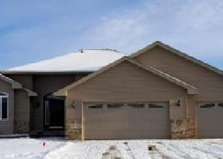 Casa en ejecución hipotecaria in Chisago Condado, MN ID: F3898839