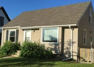 Casa en ejecución hipotecaria in Minneapolis, MN, 55412,  IRVING AVE N ID: F3898855