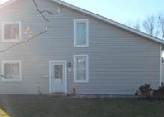 Casa en ejecución hipotecaria in Dupage Condado, IL ID: F3899849