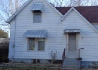 Casa en ejecución hipotecaria in Randolph Condado, IL ID: F3900665