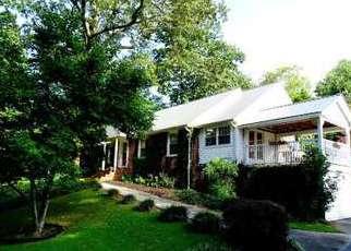 Casa en ejecución hipotecaria in Calhoun, GA, 30701,  TRAMMELL ST ID: F3902345