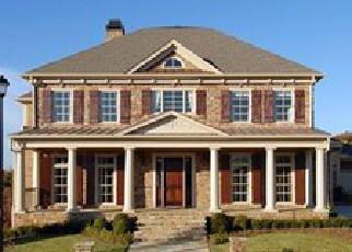 Foreclosed Home en WINDJAMMER WAY, Gainesville, GA - 30506