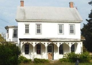 Casa en ejecución hipotecaria in Cumberland Condado, NJ ID: F3905502