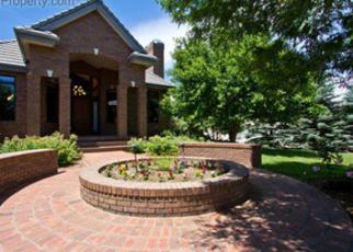 Casa en ejecución hipotecaria in Greeley, CO, 80634,  W 7TH STREET RD ID: F3906258