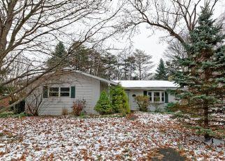 Casa en ejecución hipotecaria in Schenectady Condado, NY ID: F3906314