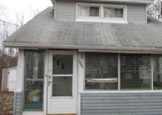 Casa en ejecución hipotecaria in Monmouth Condado, NJ ID: F3906544