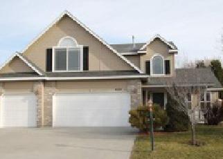 Casa en ejecución hipotecaria in Ada Condado, ID ID: F3906806