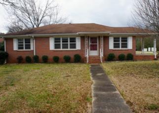 Casa en ejecución hipotecaria in Calhoun Condado, AL ID: F3906915