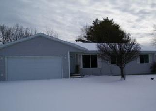 Casa en ejecución hipotecaria in Monroe Condado, WI ID: F3906926
