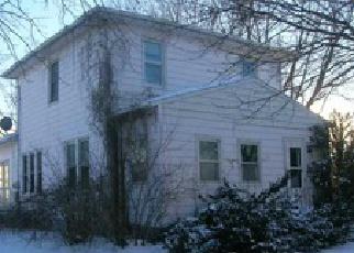Casa en ejecución hipotecaria in Faribault Condado, MN ID: F3906930