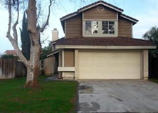 Casa en ejecución hipotecaria in Riverside, CA, 92503,  THAMES CT ID: F3907521