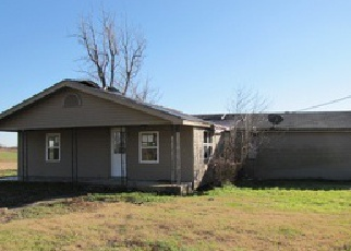 Foreclosure Home in Jonesboro, AR, 72404,  INGELS RD ID: F3907573