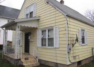 Casa en ejecución hipotecaria in Westmoreland Condado, PA ID: F3908442