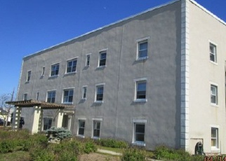 Foreclosed Home in BEACH CHANNEL DR, Rockaway Park, NY - 11694