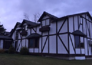 Foreclosure Home in Grand Traverse county, MI ID: F3909086