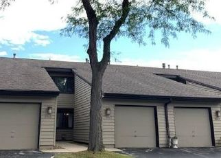 Foreclosure Home in Milwaukee, WI, 53223,  N 70TH ST ID: F3909952