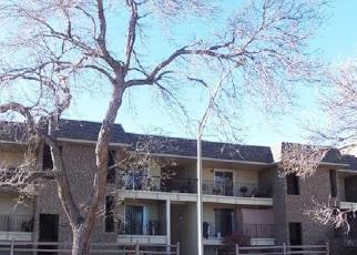 Casa en ejecución hipotecaria in Denver, CO, 80236,  S LOWELL BLVD ID: F3911207