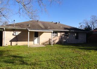 Casa en ejecución hipotecaria in Brazoria Condado, TX ID: F3911424