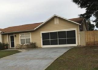 Casa en ejecución hipotecaria in Volusia Condado, FL ID: F3912140