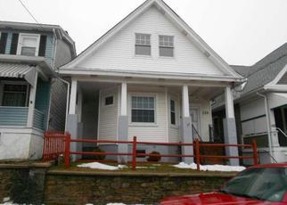 Casa en ejecución hipotecaria in Carbon Condado, PA ID: F3912462
