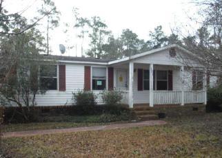 Casa en ejecución hipotecaria in Pender Condado, NC ID: F3912733