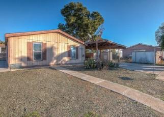 Casa en ejecución hipotecaria in Mesa, AZ, 85209,  E JUANITA AVE ID: F3912869