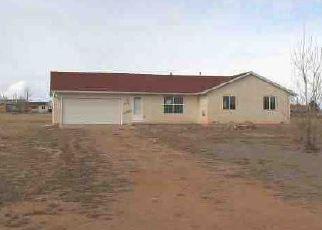 Casa en ejecución hipotecaria in Pueblo Condado, CO ID: F3912909