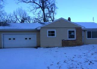 Casa en ejecución hipotecaria in Elkhart Condado, IN ID: F3913365