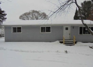 Foreclosure Home in Clare county, MI ID: F3913654