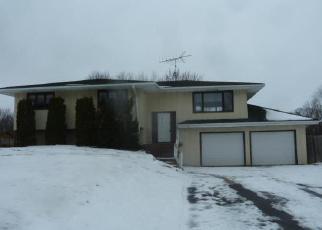 Casa en ejecución hipotecaria in Sauk Rapids, MN, 56379,  2ND AVE N ID: F3913703