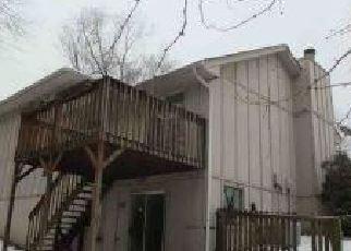 Casa en ejecución hipotecaria in Clay Condado, MO ID: F3913736