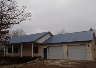Casa en ejecución hipotecaria in Crawford Condado, MO ID: F3913746